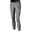 Nike Pro Tight - Girls'