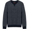 Stoic Blizzard Crew Sweatshirt - Men's