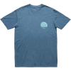 Roark Revival Northern Bond T-Shirt - Men's