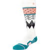 Stance Outland Sock - Women's