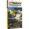 National Book Network Lip Smackin' Vegetarian Backpackin'