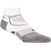 Balega Enduro Low Cut Running Sock - Women's