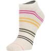 Stance Jah Sock - Women's