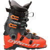 Dynafit Radical Ski Boot