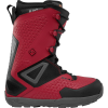 ThirtyTwo TM-Three Bear Lace Snowboard Boot - Men's