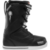 ThirtyTwo Zephyr Premium Spring Break Snowboard Boot