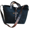 Peg and Awl Tote