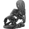 Nidecker Flow Nexus Fusion Snowboard Binding - Men's