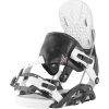 Nidecker Flow Nexus Hybrid Snowboard Binding - Men's