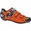 Sidi Level Carbon Shoe - Men's