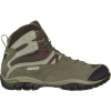 Asolo Creek Waterproof Hiking Boot - Men's