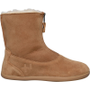 OTZShoes Bazzu Shearling Boot - Women's