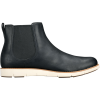 Timberland Lakeville Double Gore Chelsea Boot - Women's