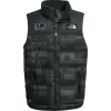 The North Face International Collection Nuptse Vest - Boys'
