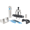 Park Tool Campagnolo Crank and Bearing Tool Set - CBP-8