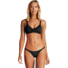 Vitamin A Mia Bralette Bikini Top - Women's