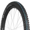 Schwalbe Rocket Ron Addix Tire - 27.5in