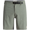 Quiksilver Waterman Venture Amphibian 19 Shorts - Men's