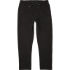 RVCA Slider Polar Fleece Pant - Men's