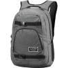 DAKINE Explorer 26L Backpack
