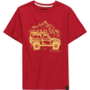 United by Blue Adventure Mobile Shirt - Boys'