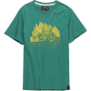 United by Blue Bike Trail Shirt - Kids'