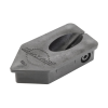 Park Tool Saw Guide Insert - For SG-7.2