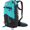 ARVA Reactor 24L Avalanche Airbag Backpack