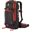 ARVA Reactor 18L Airbag Backpack