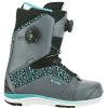 Flow Lunar Heel-Lock Focus Boa Snowboard Boot - Women's