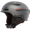 Sweet Protection Trooper Helmet - Men's