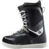 Flux GTX Snowboard Boot - Men's