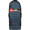 Red Paddle Co. Carry Bag Paddleboard Backpack