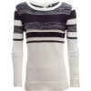 Barbour Selsey Knit Sweater - Women's
