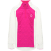 Bjorn Daehlie Comfy 1/2-Zip Sweatshirt - Girls'