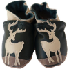 Cade and Co. Deer Me Shoe- Infants'