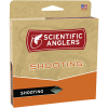 Scientific Anglers Floating Freshwater Shooting Line