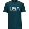 The North Face International Collection T-Shirt - Men's