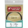 Scientific Anglers Sonar Booby Tip