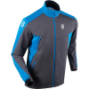 Bjorn Daehlie Fluid Jacket - Men's