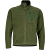 Marmot Warmlight Fleece Jacket - Men's