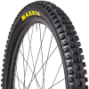 Maxxis Minion DHF WT Wide Trail EXO/TR Tire - 27.5in