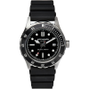 Jack Mason D101 Diving 3H Collection Watch - Men's