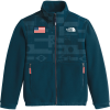 The North Face International Collection Denali Jacket - Boys'