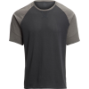 Kitsbow Delta T-Shirt - Men's