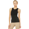 Alo Yoga Lark Tank Top - Women's