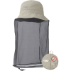 Outdoor Research Bug Bucket Hat
