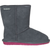 Bearpaw Emma Boot - Girls'