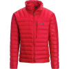 The North Face Morph Down Jacket   Men's
