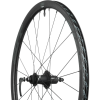 Zipp 202 NSW Carbon Disc Brake Road Wheelset - Tubeless